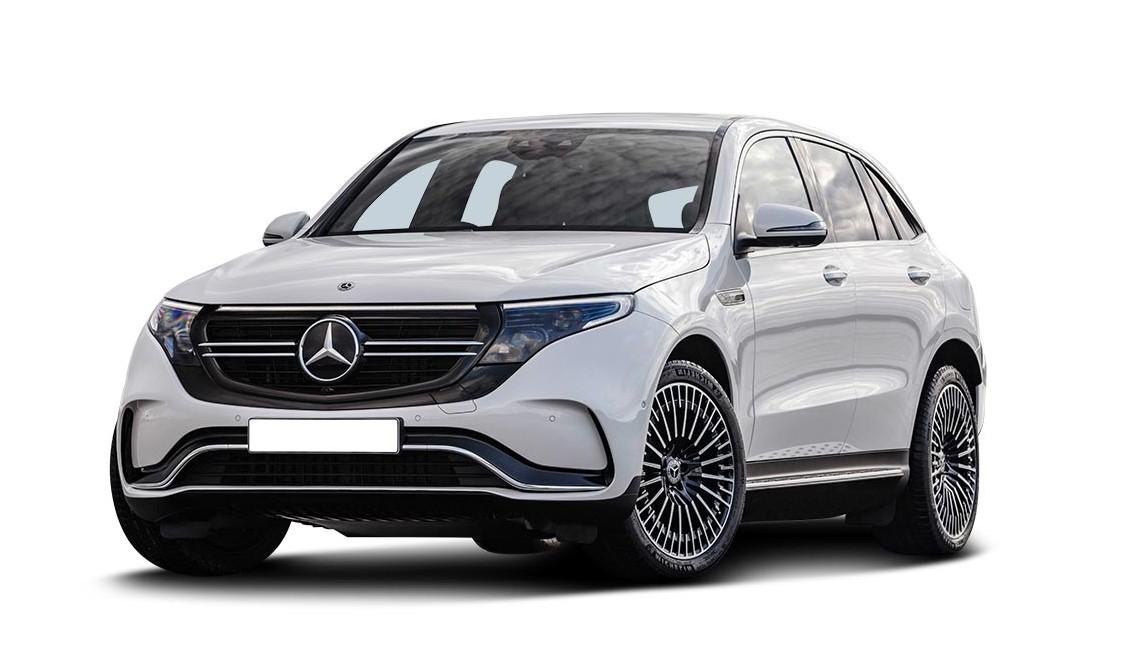 Mercedes-EQCH3WFBAhBB3jMb